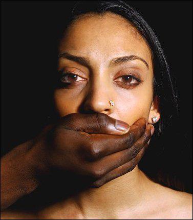 black-women-silenced1